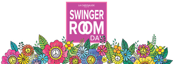 swinger room