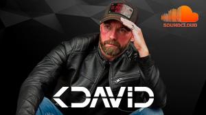 deejay David